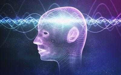 "Leadership Concepts Revisited: Rethinking Leadership Concepts – Quantum Mechanics vs. Management"""