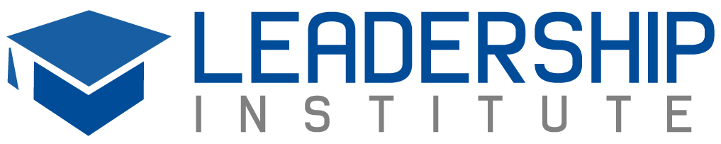 Leadership Institute Austria