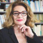 Ingrid Mylena Kösten