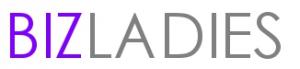 Bizladies Logo