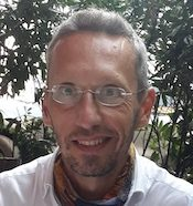 Mediator Ulrich Wanderer