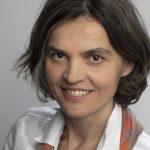 DI Margit Ehardt Schmiederer