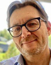 HR Karl Pramhofer, Richter und Mediator