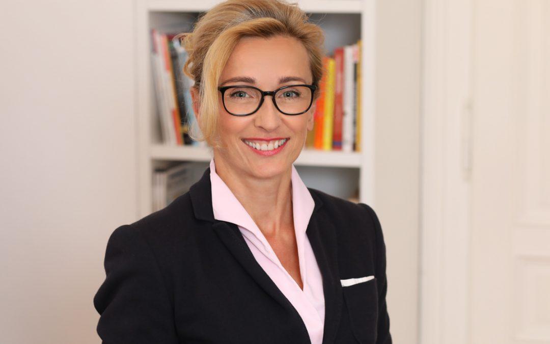 Secrets Of Success Fitting Into Austrian Business Culture
