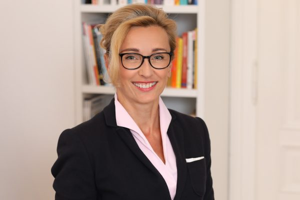 Leadership Coach helps Expats new to Austria