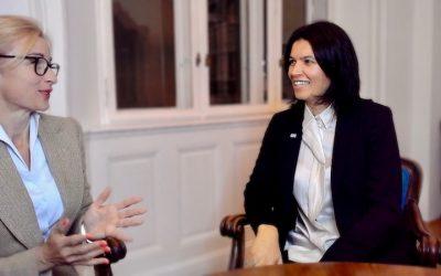 Geschützt: Im Gespräch mit Miglena Doneva-Doncheff – Präsidentin ICF Austria