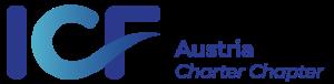 ICF Austria Chapter