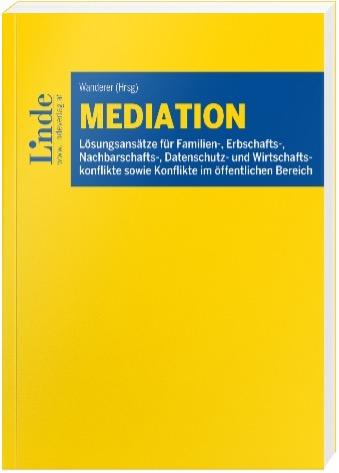 Mediation Wanderer