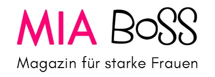 Mia Boss Logo